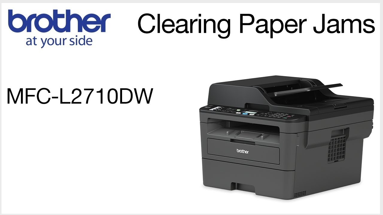 dcp-l2550dw manual stop 2 sided printing on mac
