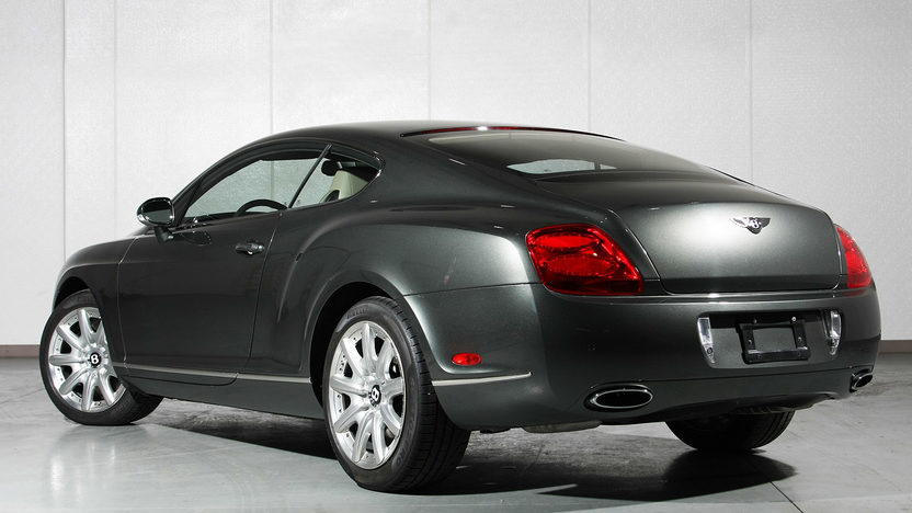 2005 bentley continental gt owners manual pdf