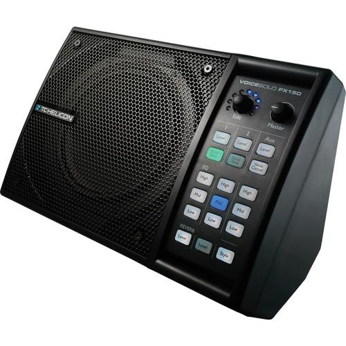 tc helicon voicelive touch 2 manual pdf