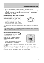 04 ford expedition owners manual