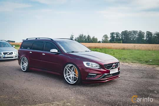 volvo v70 2014 owners manual