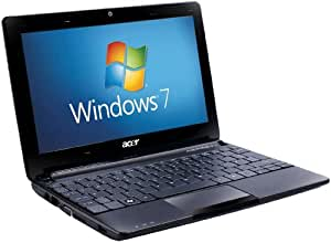 acer aspire one d257 service manual