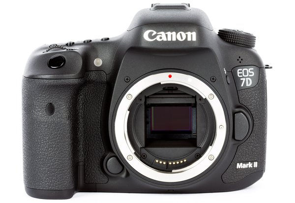 manual for canon 7d mark 2