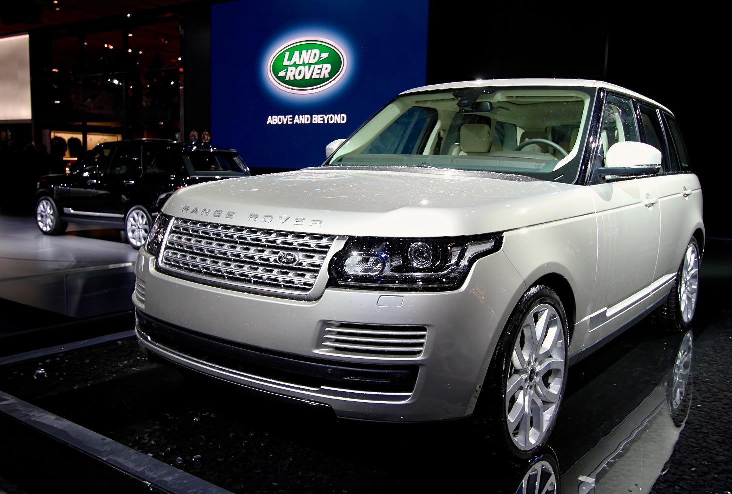 range rover sport 2012 owners manual pdf